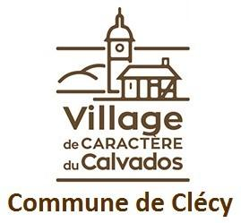 Villages de caractere clecy 2